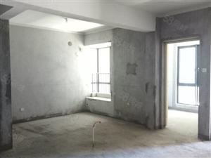 阳光城凡尔赛宫单价13000精致三房客厅大朝南大