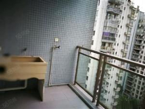 丽景阳光1800元2室0厅2卫普通装修,依山傍水,风景