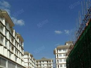 澳门巴黎人投注网站新城核心位置首付7万的现房即买即住南北通透户型好