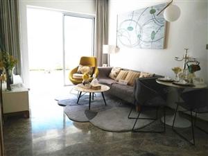 白龙南路品质小区万福大厦舒适两房65平拓展83平