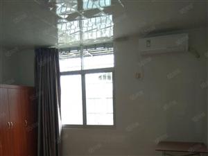 单身公寓仅700黄邦新村对面自建房