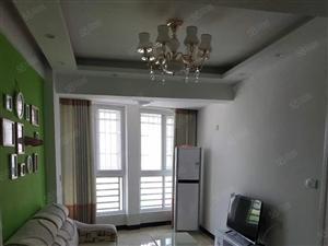 澳门星际网址,精装修,二室家具家电齐全,可拎包入住。