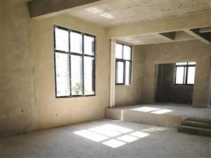 仁和苑一期联排别墅面积333(含门面70)售价236万