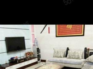 金河丽景1楼带31平车库精装修,学校近有证能分期生活购物方便