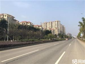 葛店南站锦绣香江湖景三房卧室客厅都能看见湖视野非常好