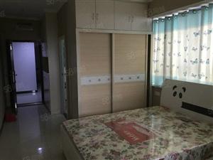 精装单身公寓便宜出租只要1500
