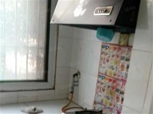 金色嘉园黄屯教师公寓3室2卫700元