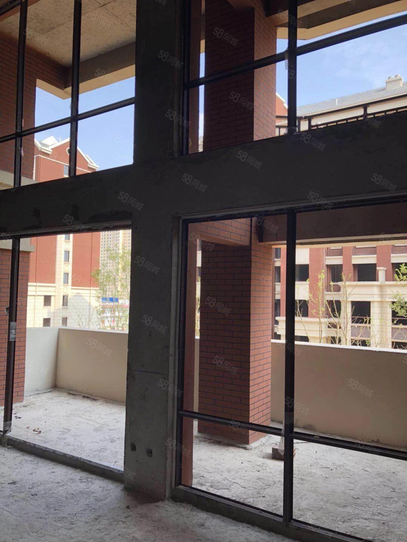 乐邦金地准现房叠墅直接改名不需过户唯一一个纯洋房的小区
