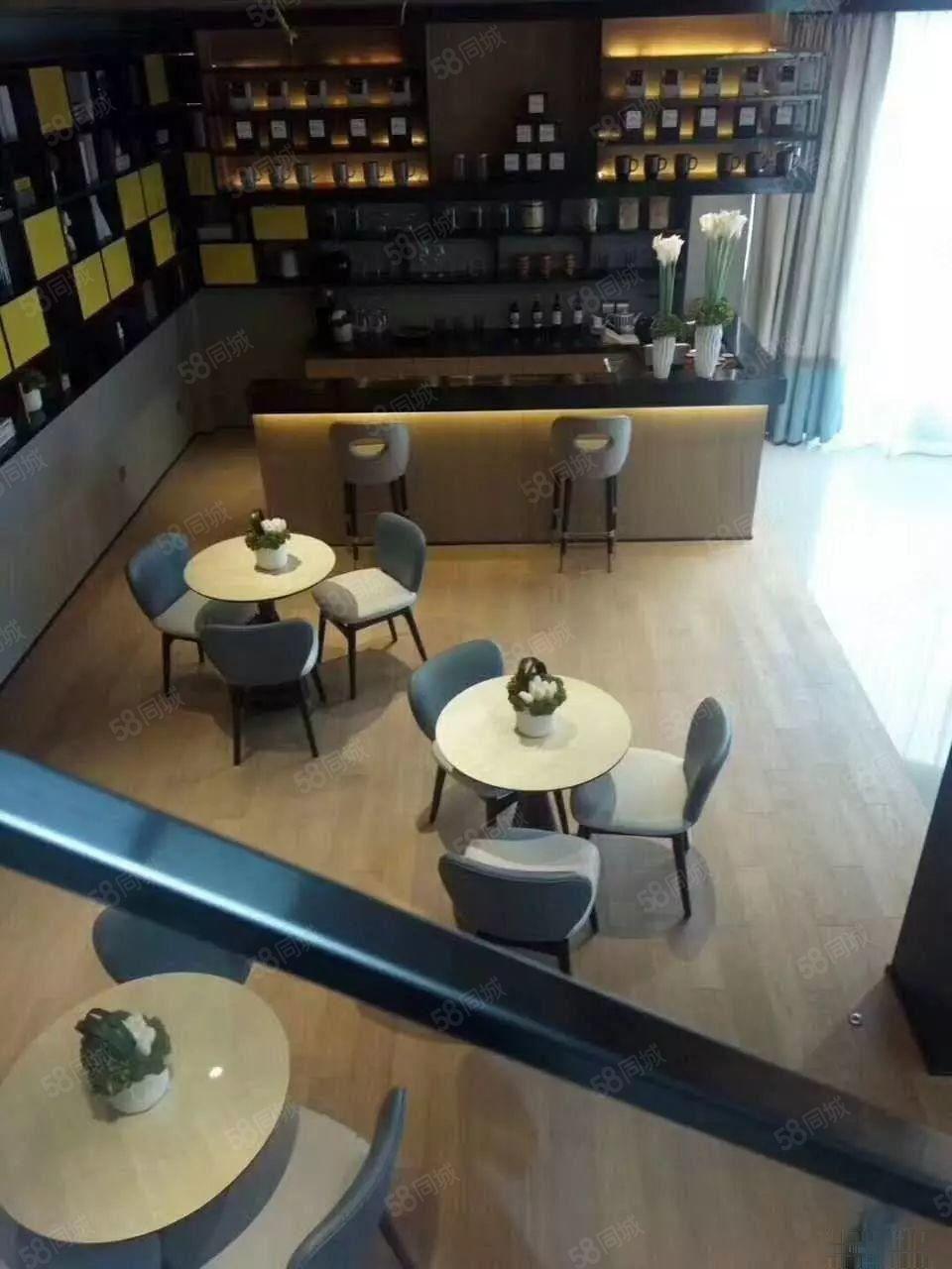 南三环鑫苑名城+20到40精装平层挑高公寓+首付2万起