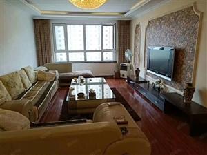 水区南湖华凌国际公寓两室精装