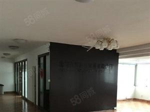 市中心,漳州宾馆,中闽旁中旅商厦精装修大面积办公房出租