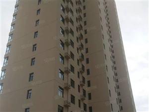 都府新城1室,现房首付12万,交钱就拿钥匙,对面就是都府小学