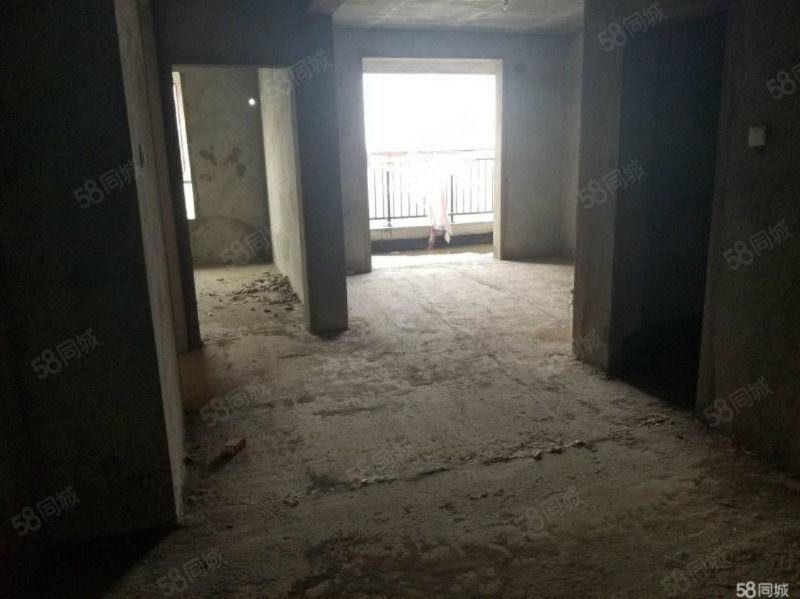 跳楼特价!北辰桂园电梯13楼有房本可分期仅售46万