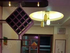 长泰县城陶然园小区两房出售