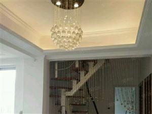 急售金色名城精装修房子装修花了10几万