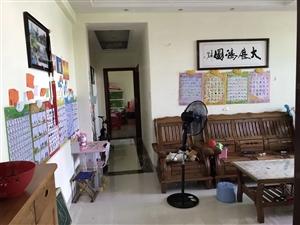 滨江帝景旁海阳小区精装两房业主诚心出售看房方便新小区