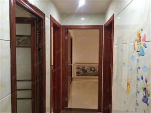 澳门二十一点游戏阳东盛丰园电梯三房98平方,家电齐全1600元/月