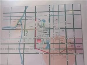 红星国际紧邻长椿路地铁口35至75平4800至5700