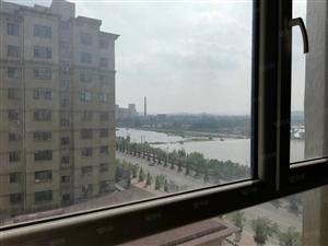 欧韵蓝湾电梯楼七楼观景房可贷款