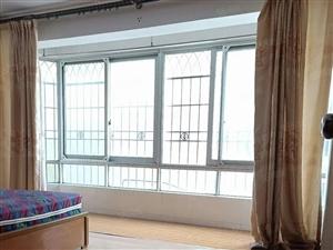 急售首付8万丹霞星城一房一厅满五唯一八中学区房仅售9900