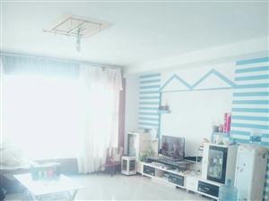三鑫别墅苑3室2厅住房出售,房东急售,29.6万,只卖3天