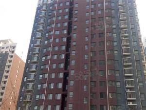 文化西路高层富翔庄园三室二厅空调太阳能电视家具水电煤暖装修
