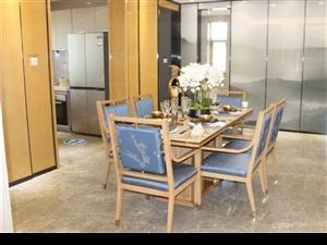 决版72平小两房地铁口,双气住宅,三环内學区房,,小区高绿化