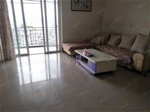 鑫领寓精装3房拎包入住临近财富广场