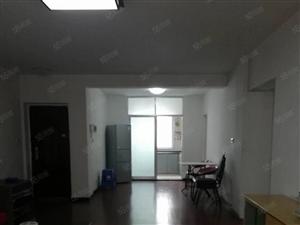 北门艺术剧院五楼2室2厅110平家电齐全1300/月
