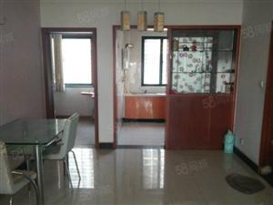掇刀祈福新村6+7楼。3室2厅,售价43.8万