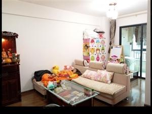圣,地亚哥正规一房一厅,58平