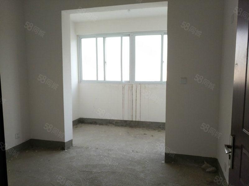幸福花开B区安置房\可改合同\适合老人,或单身居住,多层电梯