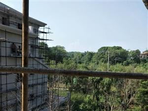 铅山县一中边上铁路公园5楼总高7楼2室2厅1卫毛坯新房出售