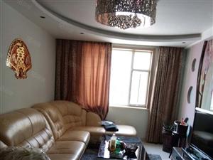 其他威尼斯人网址县富苑小区2室2厅1卫100平米有房本可贷款