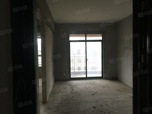 新葡京平台印象5号公馆1室2厅1卫标准公寓起步价仅17.5万