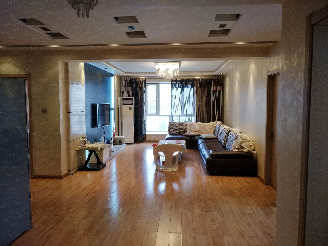 售,风景城,三居,100万,全款,带家具家电!精装,邻紫锦园
