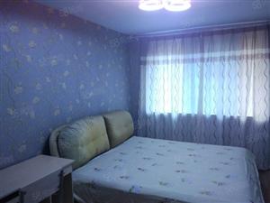 沃尔玛附中附近精装好房刚装修没住过人速来看房吧