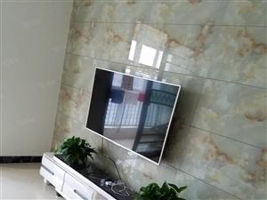 憬泰花园住房精装修南北通透家具家电全新全齐水电暖正常使用。