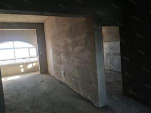 花溪地11跃12经典户型举架超高带下房房主包更名