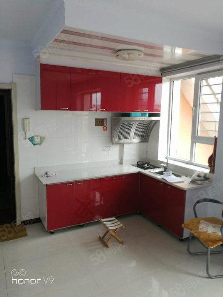 樂福家園一室一廳46平