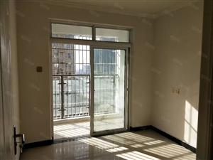 南湖家园2室2厅1卫中等装修基础设施齐全价格低