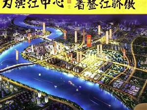 宏地望府靠近万达广场想买新大厦看过来用折扣免中介