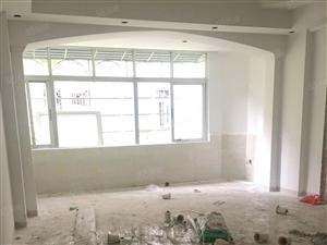 好房出售海口府城凤翔新村精装3房105平售价128万