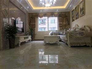 遇到好房就要抓住定房当天就入住舒适温馨的家,无需再装修