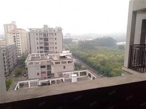 三远花园92平方三房,电梯高楼,在售户型仅一套,看房方便哦