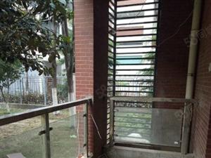 特价龙溪水岸一楼2室2厅只要50万