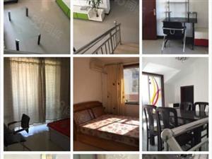 明月豪苑有房本满五年精装修随时看房单价5200元
