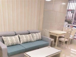 龙腾路首付超低仅需15来万朝南户型单身公寓新地
