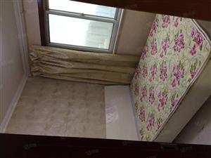 天旺优酷御龙城精装一室一厅朝南户型温馨舒适性价比高