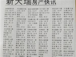 丽景国际1,2复式214平车库38平简装,满五年,售188万